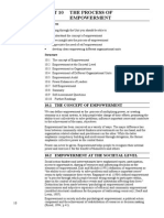 Unit-10 The Process of Empowerment.pdf