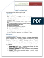 BALOTARIO RESUMIDO (3)