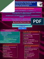 Fctr 4 Ident Trata P 14-I