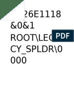 226E1118