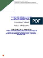 Bases AMC 712015 Demolicion I.E. N046 SJM_20150226_192438_086