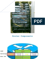 10. Basic Config Router