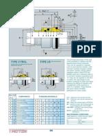 Roten Type 5 Catalog.pdf