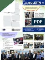 Buletin Edisi SPDP v5 Emel