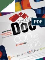 2015_Convocatoria_TalentDOC3