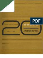 Corfo20años.pdf