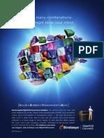 Desktop Engineering - October 2014