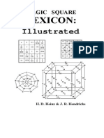 Lexicon v2