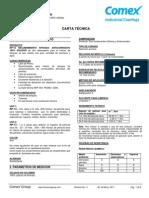 RP-13 NORMA NRF-053