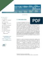 el_ministero_de_las_tic_en_colombia.docx