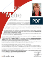 Lettre du Maire.pdf
