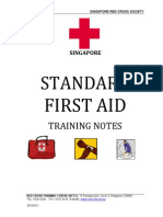 202475449 Standard First Aid[1]