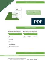 Presentación JJVH.pdf
