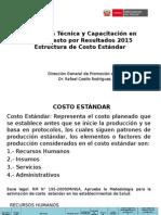 Estructura de Costo Estándar (Ayuda Para El Excel 3) (4)