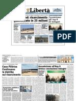 Libertà Sicilia del 03-04-15.pdf