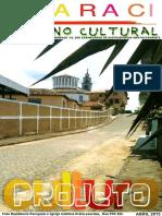 52º Caderno Cultural de Coaraci