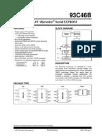 93c46bip.pdf