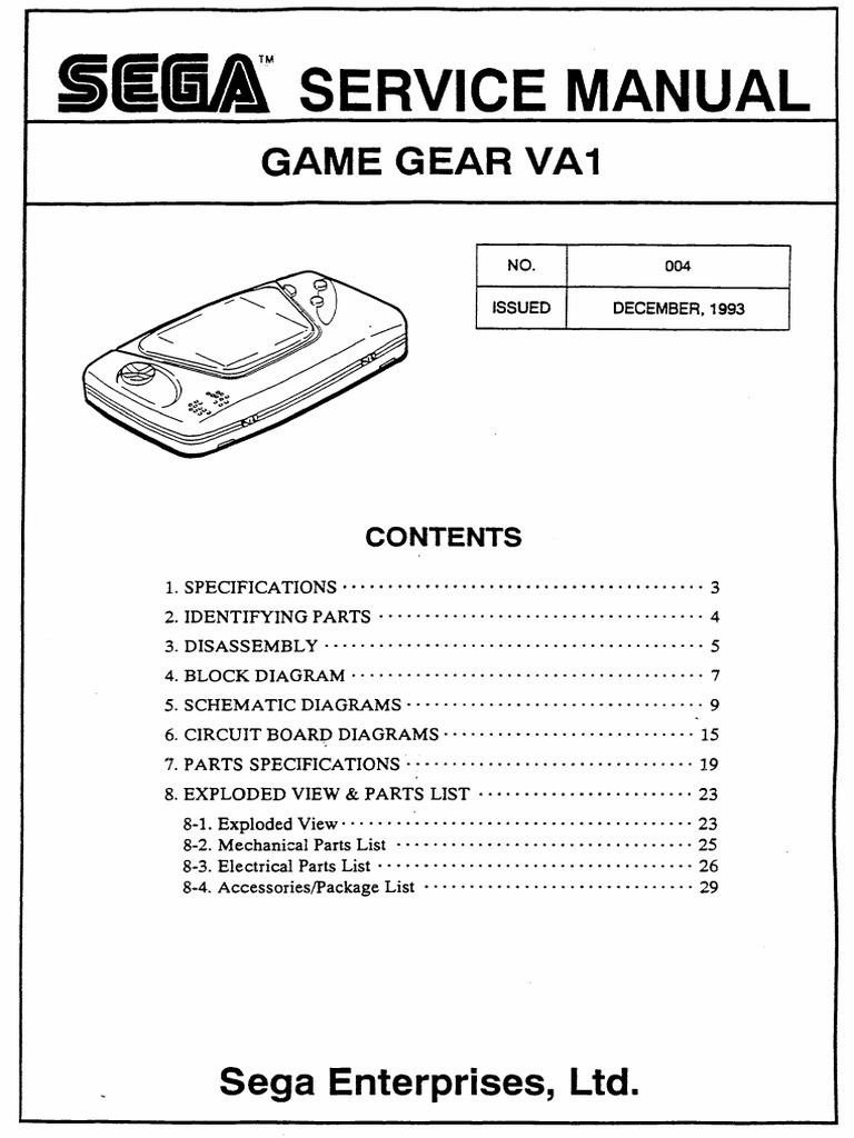 service_manual_-_game_gear_va1.pdf