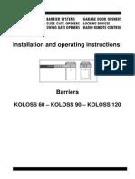 GATE ELKA.pdf