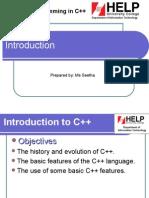 bit205-lecture1