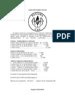 Cuota del Seguro Social y Seguro educativo.docx