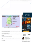 Guide to Led Projects_1