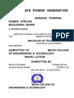 Biharstatepowergenerationco 141127002425 Conversion Gate01