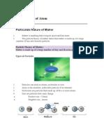 f4 Chemist Notes