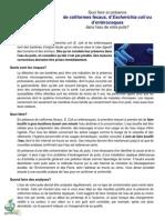 colifecaux.pdf