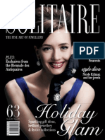 PDF Solitaire Magazine Issue 63