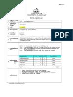 AS3433 - Fiqh Manhaji part 1 (TMZ).doc