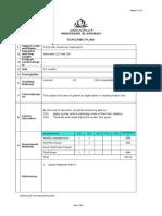AS3734- Grammar Implication (SKN).docx