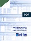 Presto 10. Presupuestos y Mediciones.pdf