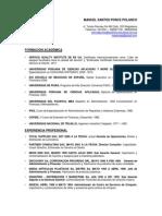 Manuel POnce.pdf