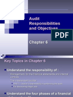 AUDITING1.25.06