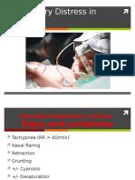 Neonatal Respiratory  Distress.ppt