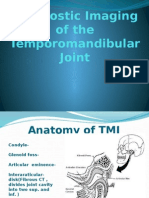 Diagnostic-Imaging-of-the-Temporomandibular-Joint-2008-.pptx