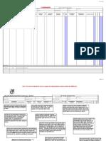Qmd FMEA - Design orientation
