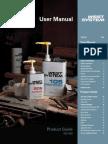 West system epoxy resin