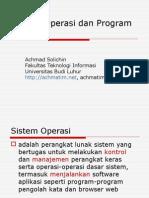 08. Operating System