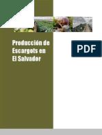 Prod Escargots
