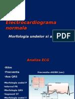 8 ECG  1