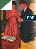Sotului Pentru Sotia Sa, Rugaciune - Mag. Mereutanu Vitalii