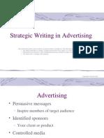 SW27 Advertising