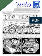 48) l'urlo aprile 2015.pdf
