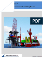 innovation_106_fichier.pdf
