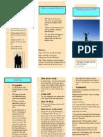 IVF Leaflet.pdf