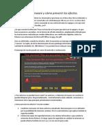 Que es el Ransomware.pdf