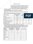 La NORME NF C15.doc