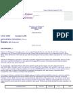 Air Phil vs. Pennswell Gr. 172835 2007